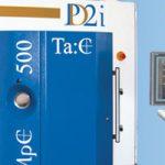 machine MpC 500 Ta:C pd2i