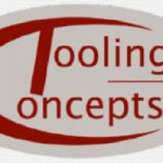 tooling concepts