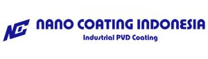 logo nano coating indonesia
