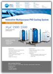 sheet MpC 1500 2500