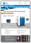 sheet MpC 500 TaC
