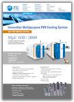 sheet MpC 600-1000
