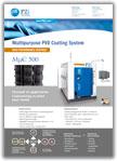 sheet PmC 500