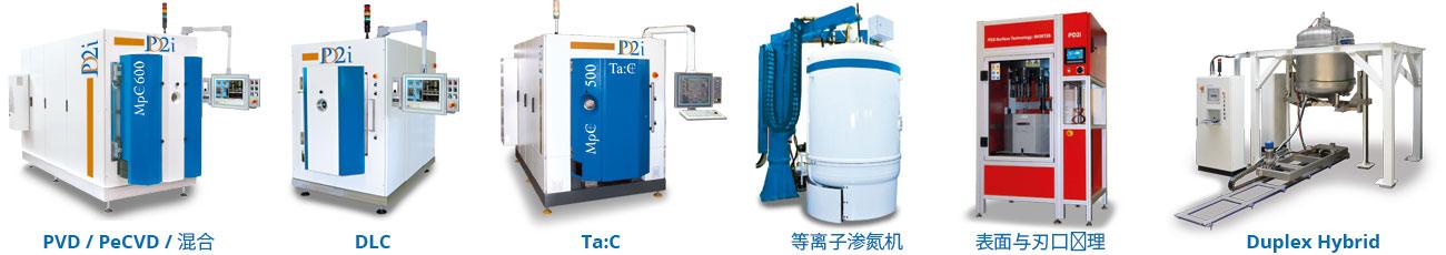 image equipment chinois