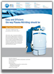plasma nitriding PD2i